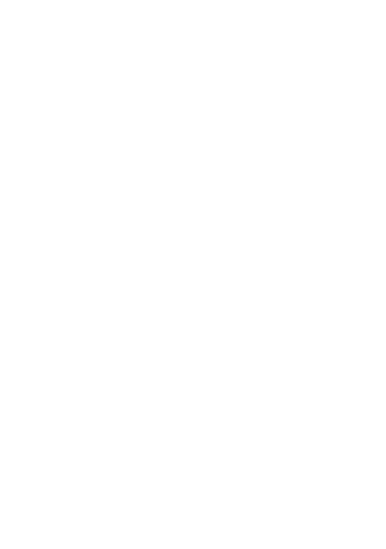Canadian Business for Climate Policy