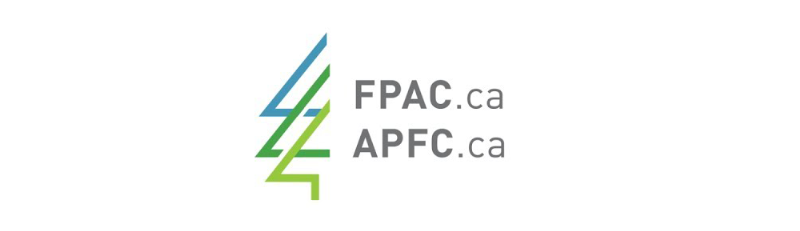 Forest Products Association of Canada