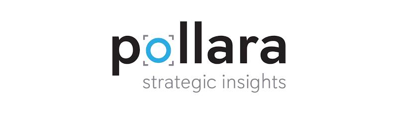 Pollara Strategic Insights