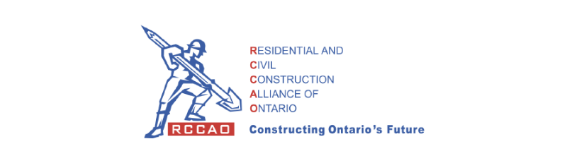 Residential and Civil Construction Alliance